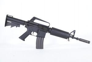 Cyma M4 Edition Guerre du Vietnam