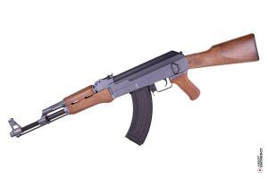 Cyma AK47 AEG (CM028)