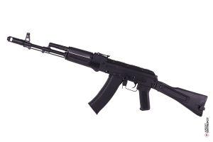 Cyma AK-74M [CM040C]
