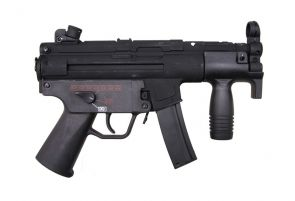 Cyma MP5K [CM041K]