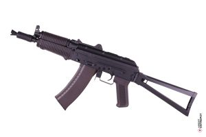 Cyma AKS74U [CM045]