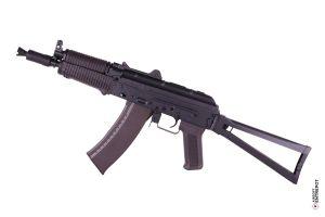 Cyma AKS74U AEG (CM045)