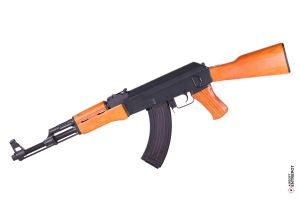 Cyma AK47 EBBR (CM046)