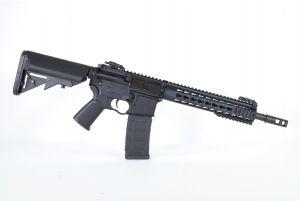Cyma M4 AEG