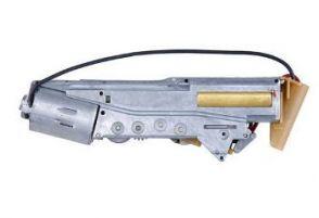 Cyma Gearbox Complète pour CM030 (G18C AEP)