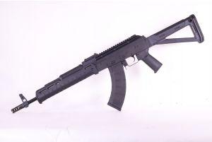 Cyma AK47 Sport Séries (CM680A)
