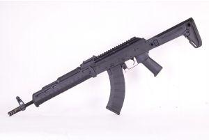 Cyma AK47 Sport Séries (CM680B)