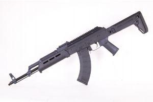Cyma AK47 Sport Séries (CM680E)