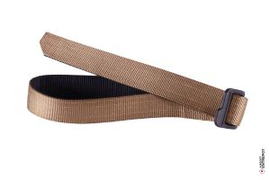 "Cytac Ceinture Duty Belt 1.5"" Tan"