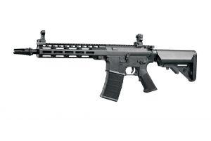 WELL M4 M-LOK AEG