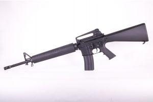D-Boy M16A3 Full Metal (Noir)