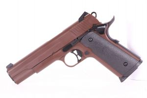 D-Boy M1911 GBB 785S