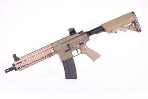 D-Boy AR416 Full Metal (Tan)