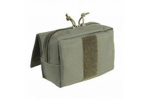 Giena Tactics Utility Pouch Medium REX UP-M (OD)
