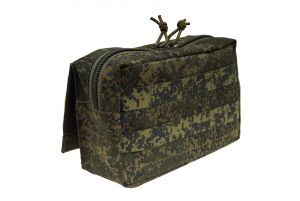 Giena Tactics Utility Pouch Large REX UP-L (EMR1)