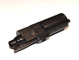 Marui Nozzle pour P226