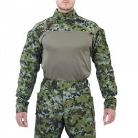 Giena Tactics Combat Shirt Defender - Pogranichnik