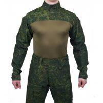 Giena Tactics Combat Shirt Defender - EMR1