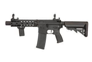 Specna Arms RRA SA-E05 EDGE 2.0™ (Noir)