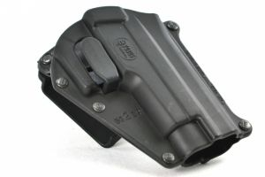 Fobus SG-2 SH BHP RT Holster Rétention Index pour P228 (BK)