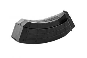 Evolution Airsoft Flashmag AK 1000BBs