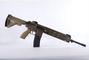 """E&C M27 11"""""""