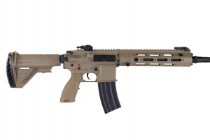 "E&C 416 L RAHG 10.39"" (DE)"