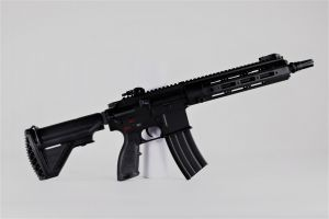 "E&C 416 L RAHG 10.39"" (Noir)"