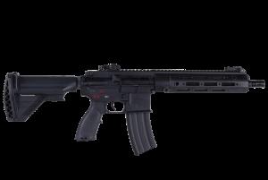 "E&C 416 S RAHG 10.39"" (Noir)"