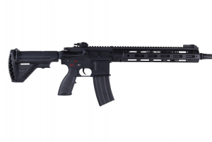 "E&C 416 L RAHG 13.45"" (Noir)"