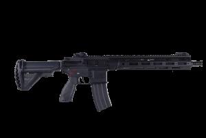 "E&C 416 S RAHG 13.45"" (Noir)"