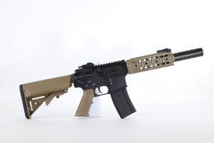 E&C M4 CQB (DE)