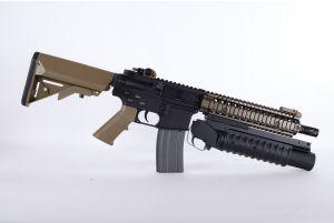 E&C MK18 MOD1 M203