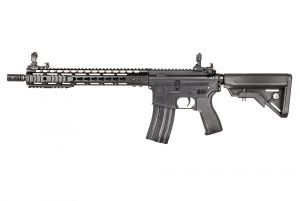 "Evolution Airsoft Recon NS 14.5"" Metal (Noir)"