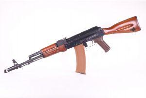E&L AK74N Essential (AEG)