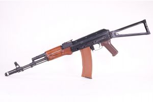 E&L AKS74N Essential (AEG)