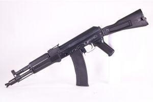 E&L AK105 Essential (AEG)