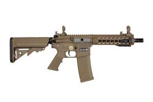 Specna Arms SA-C08 CORE™ Carbine  (Tan)