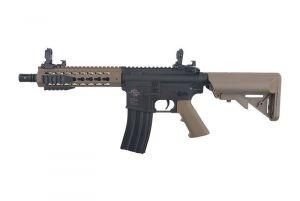 Specna Arms Carbine SA-C08 CORE™(Half-Tan)