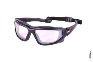 Pyramex Lunettes de protection I-Force
