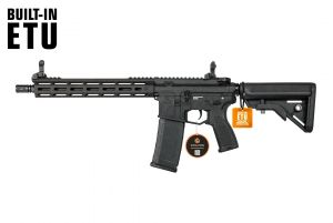 Evolution Airsoft Ghost L EMR Carbontech ETU Deluxe