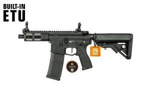 Evolution Airsoft Ghost XS EMR Carbontech Deluxe