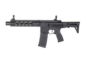 Evolution Airsoft Recon SMR MK1 PDW 10""