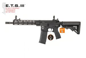 Evolution Airsoft Recon Breacher 13'' ETS III