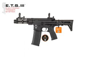 Evolution Airsoft Recon Breacher PDW 6'' ETS III