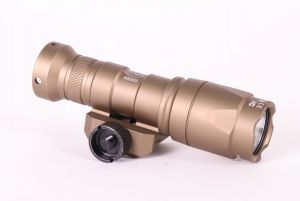 Element Lampe SF M300 Mini Scout (DE)