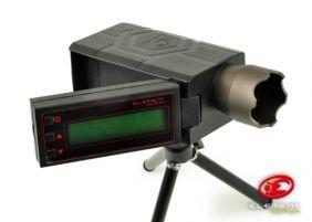 Element Chronographe E1000
