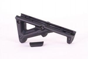 Element Grip MP AFG2 (Noir)