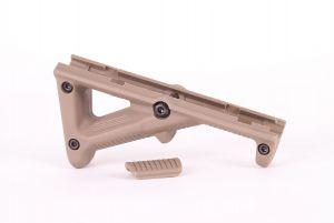 Element Grip MP AFG2 (DE)
