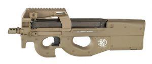 FN P90 AEG (FDE)